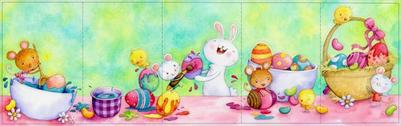 ag-easter-card-gail-yerrill-colour-lic73450