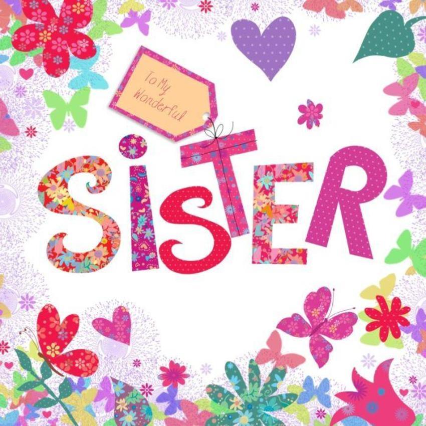 Card Sister 2