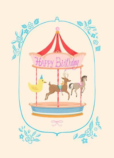 birthday-carousel-gc48-2