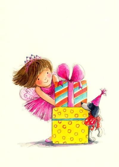 surtex-corke-greetings-card-birthday-1
