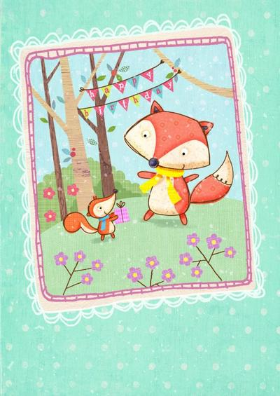 hannah-wood-birthday-woodland-1