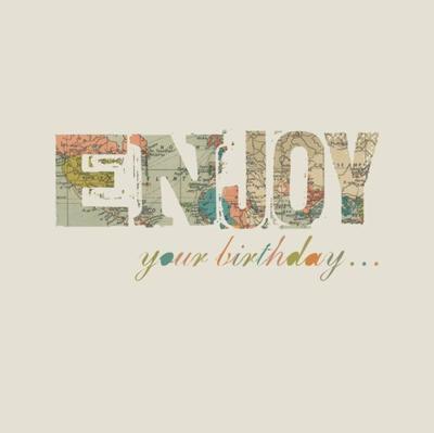 ld911-enjoy-your-birthday-ii