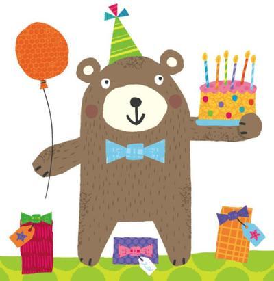 mr-bearsbirthday