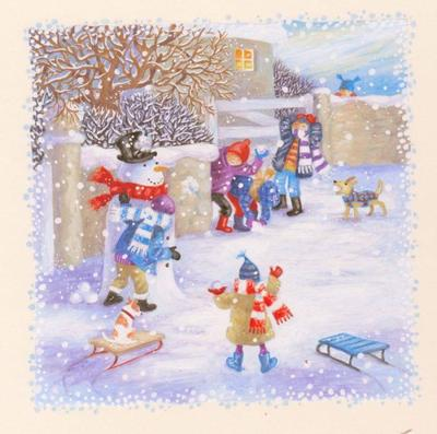 snow-scene-1