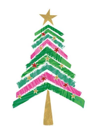 christmas-tree-stars