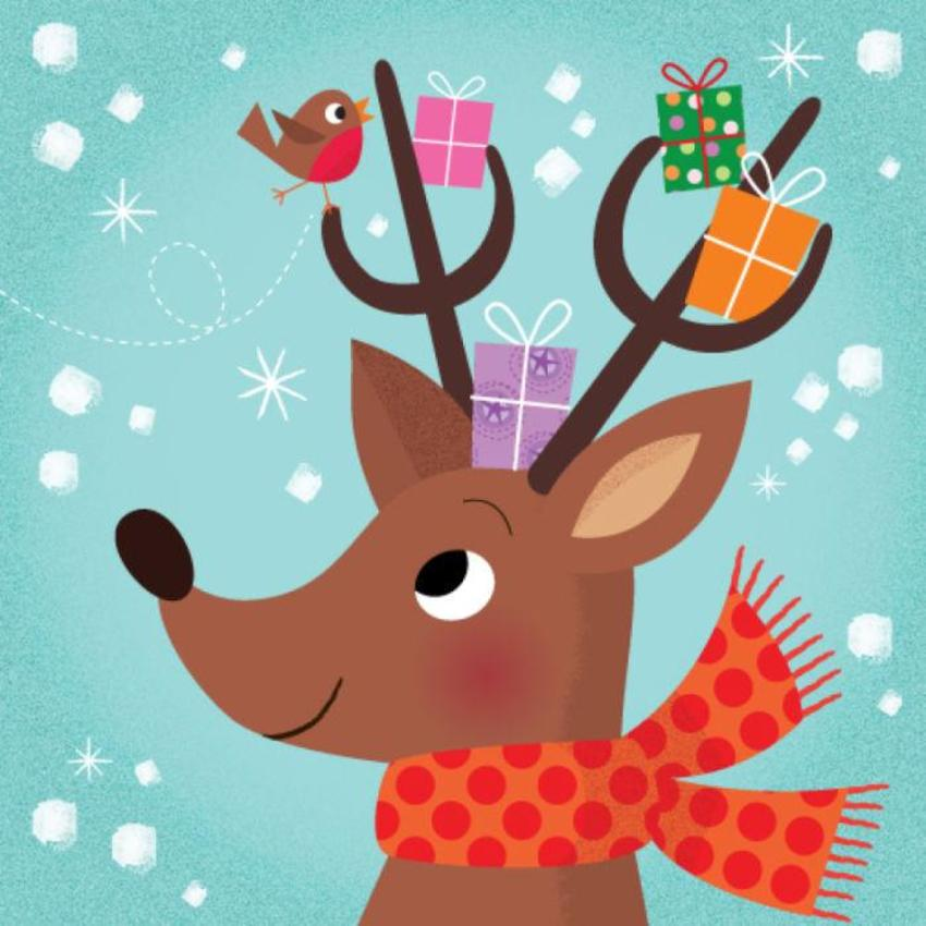 Amy-Cartwright-reindeer-christmas-