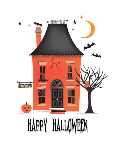 halloween-haunted-house-jpg