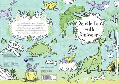 doodle-fun-with-dinosaurs-cover