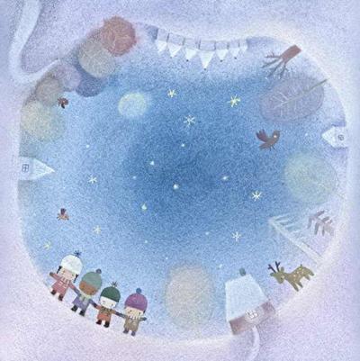 holidays-children-jpg
