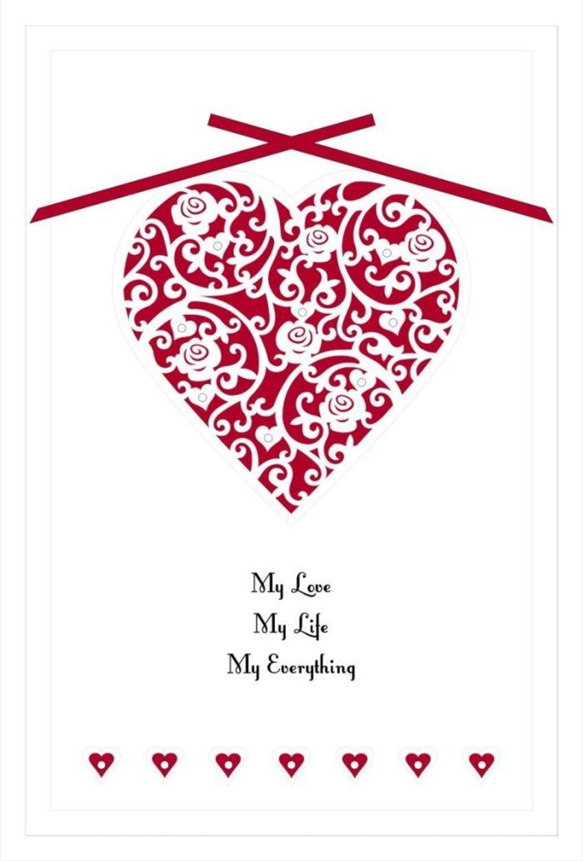 Valentine's 9 artwork.psd