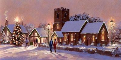 couple-church-jpg