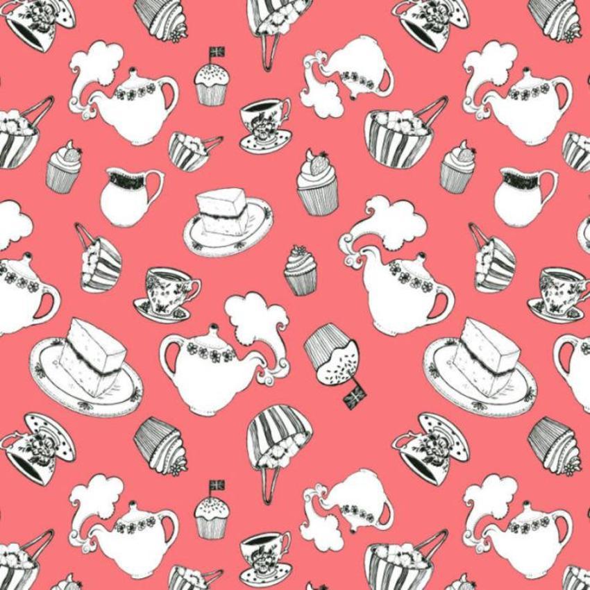 TeaPartyPattern2.jpg