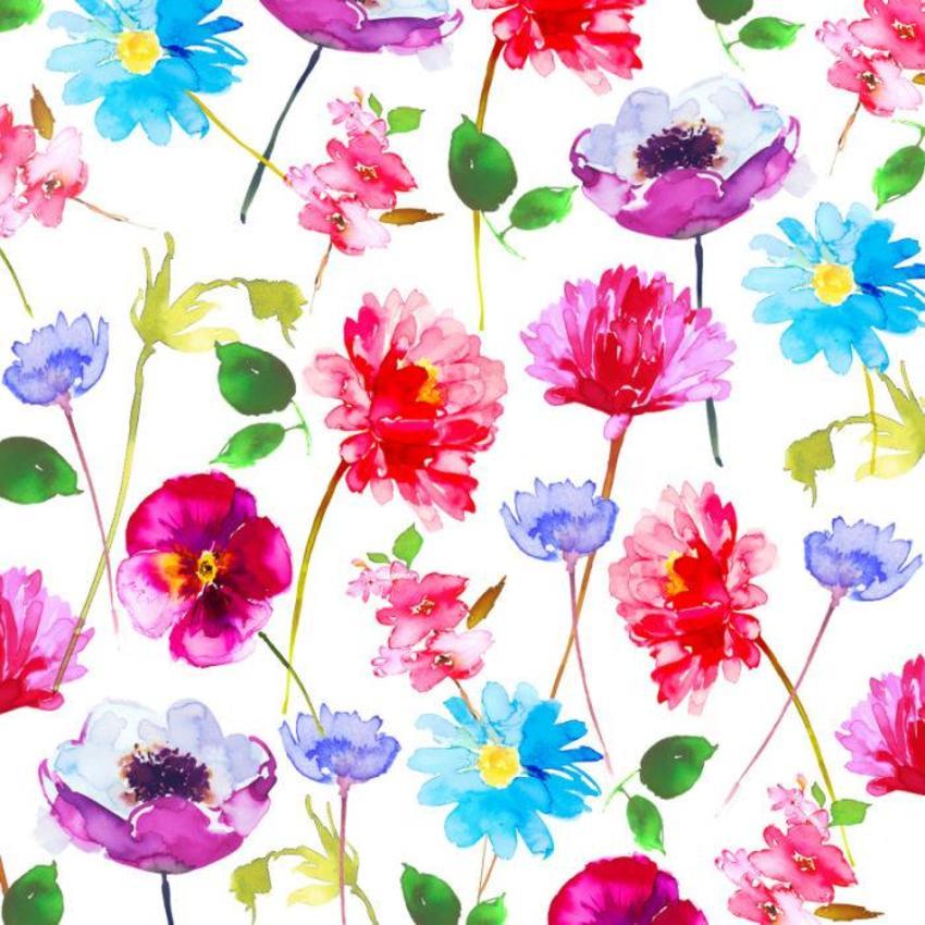Multi Floral  Pattern Final .jpg