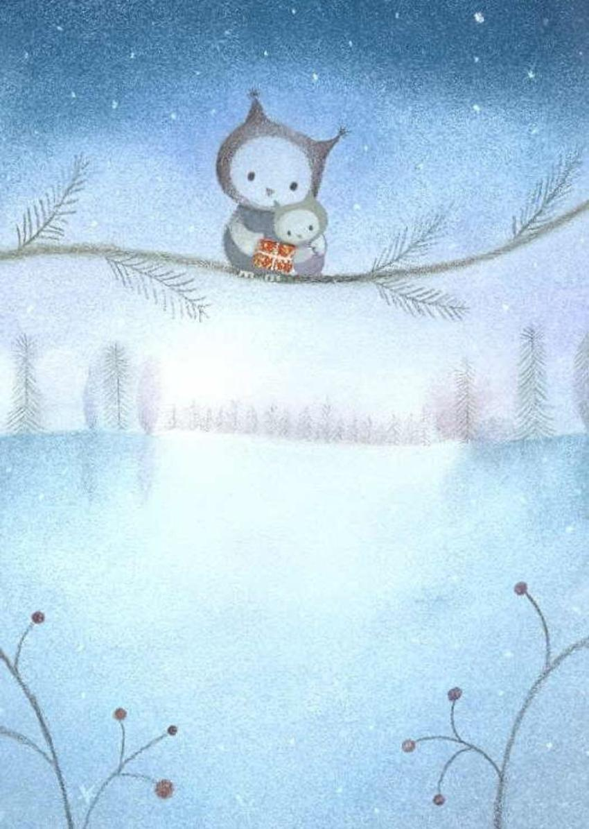 owl christmas.JPG
