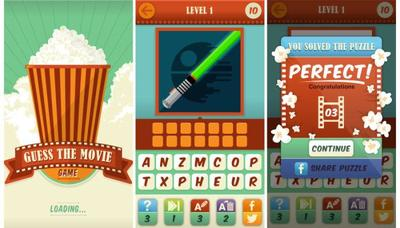 dgph-movie-game-branding-ui-and-graphics-jpg