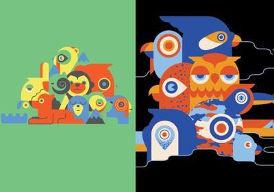 dgph-prints-a-jpg