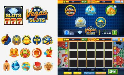 dgph-slots-game-branding-ui-and-graphics-jpg