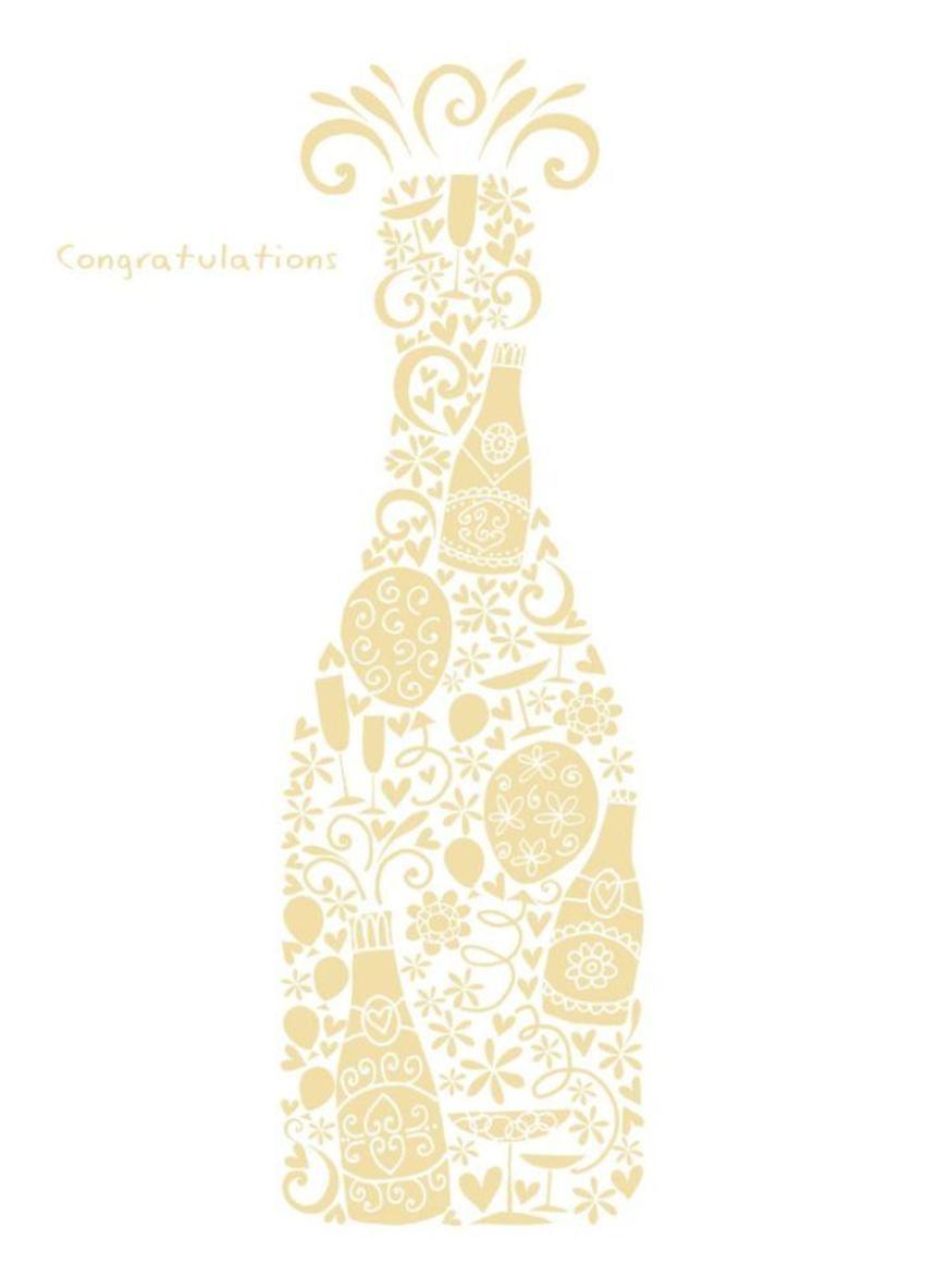 congratulations bottle card.jpg
