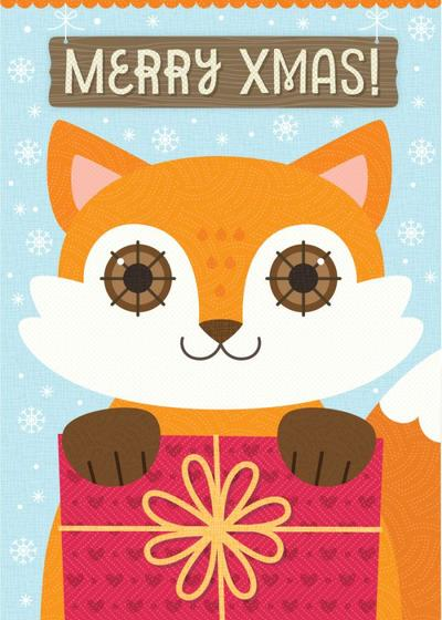 daniela-massironi-fox