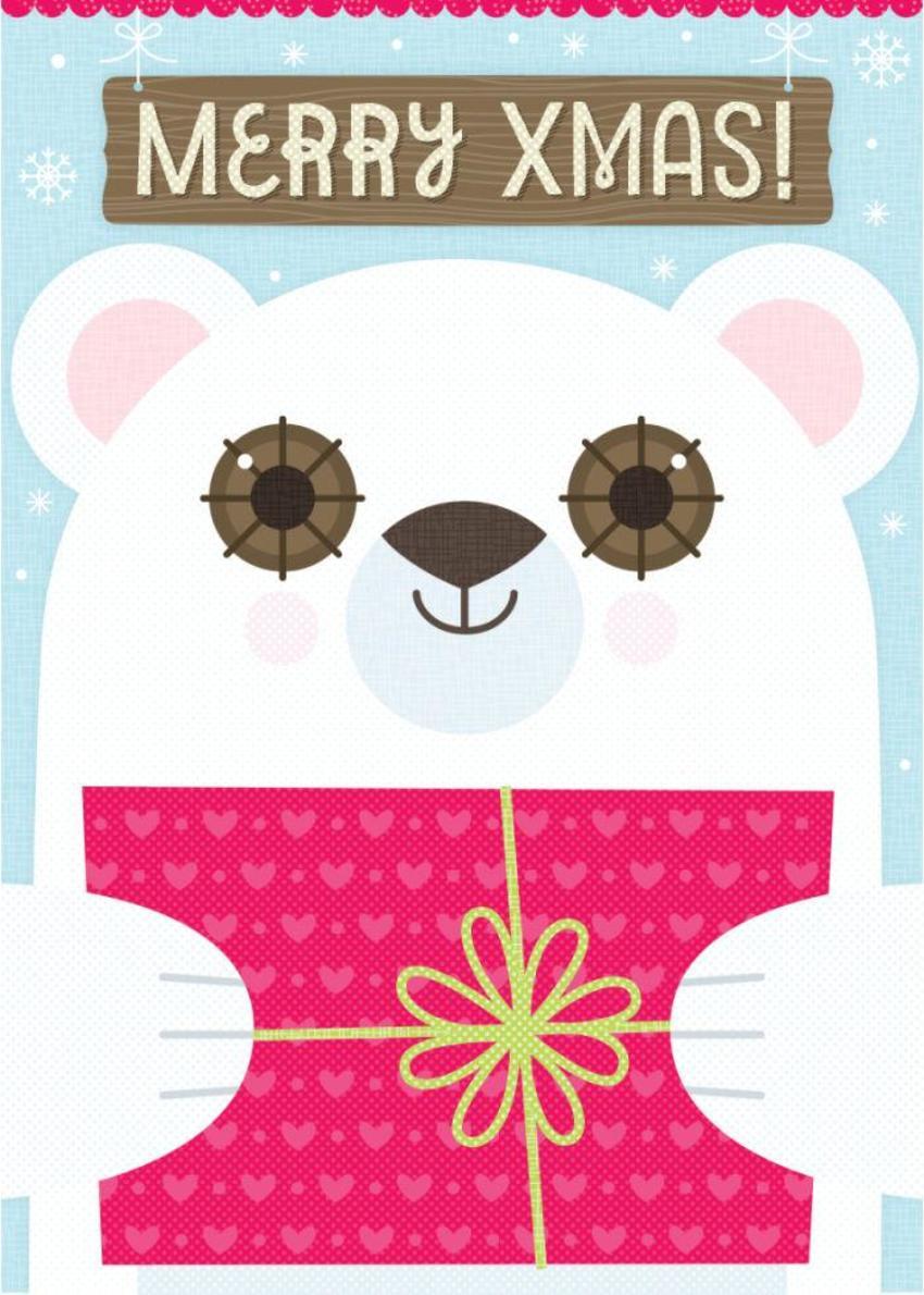 Daniela_massironi_bear