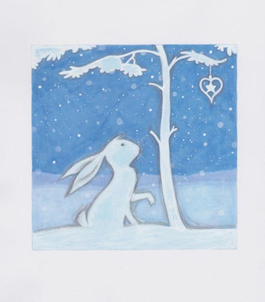 loving snow bunny.jpeg