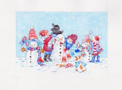 snowy-children-jpeg