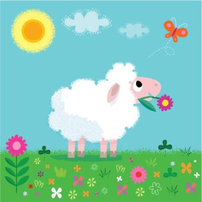 sheep-butterfly-jpg