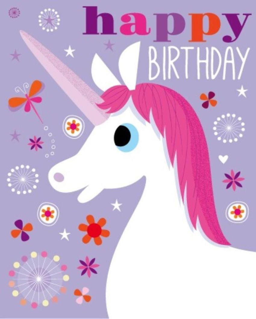 ACW Unicorn Birthday .jpg