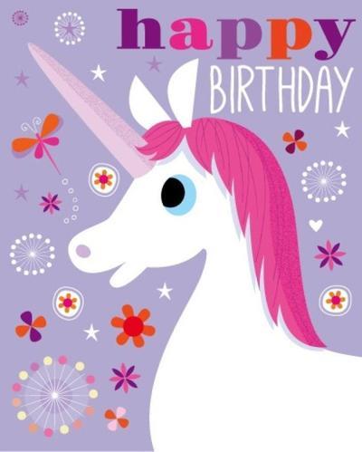 acw-unicorn-birthday-jpg