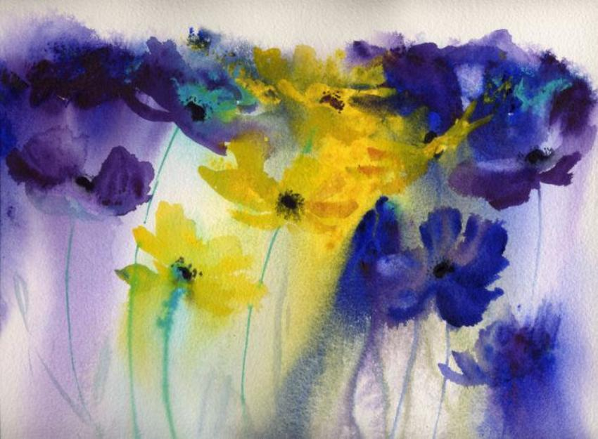 Flowers in the Rain copy.jpg