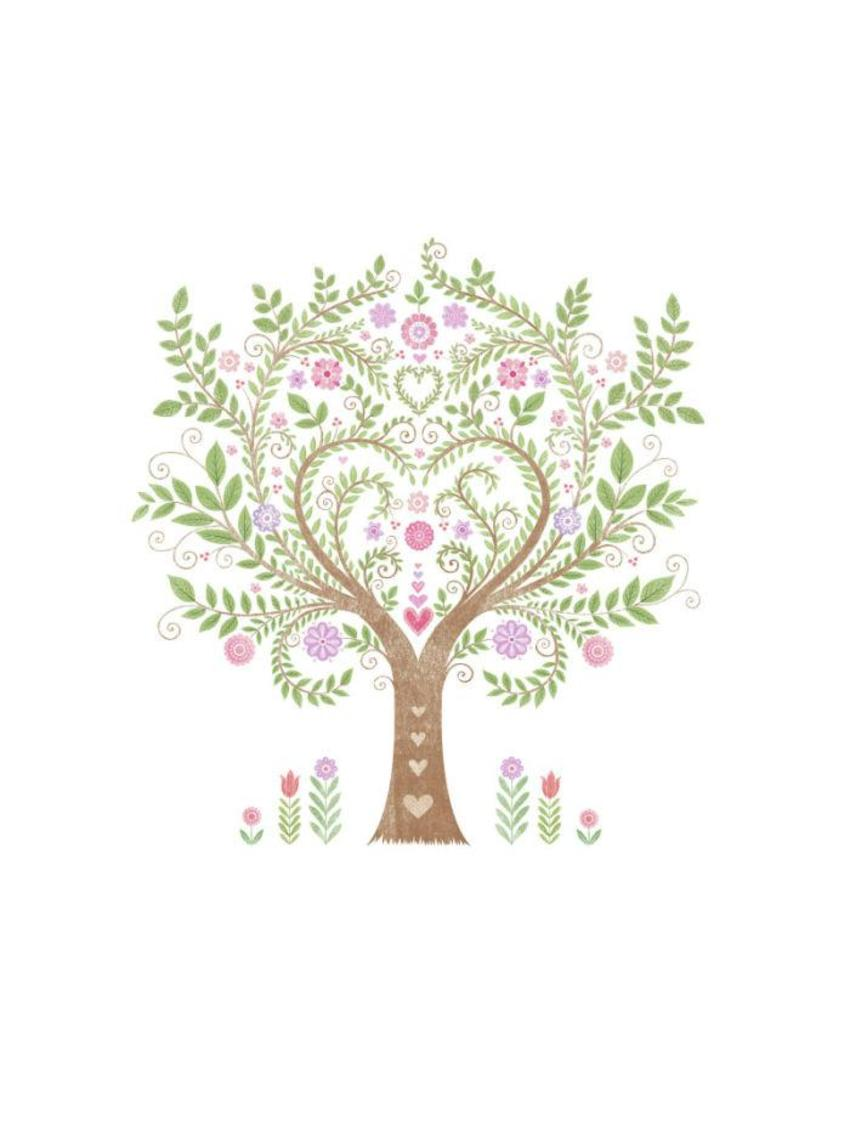 Whimsy-love-tree-3