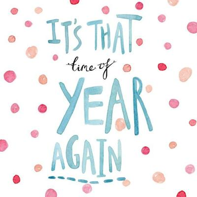 ff-its-that-time-of-year-again