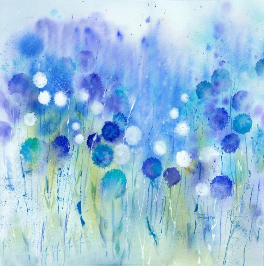 Blue thistles.jpg