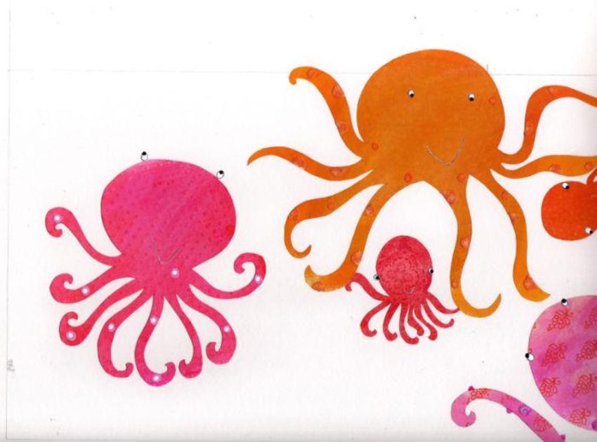 PT-innovative octopus 1.jpg