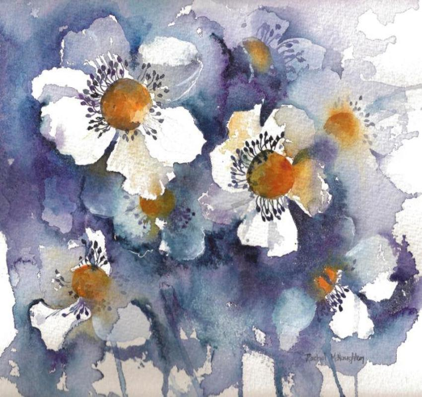 Flowers for Ida.jpg