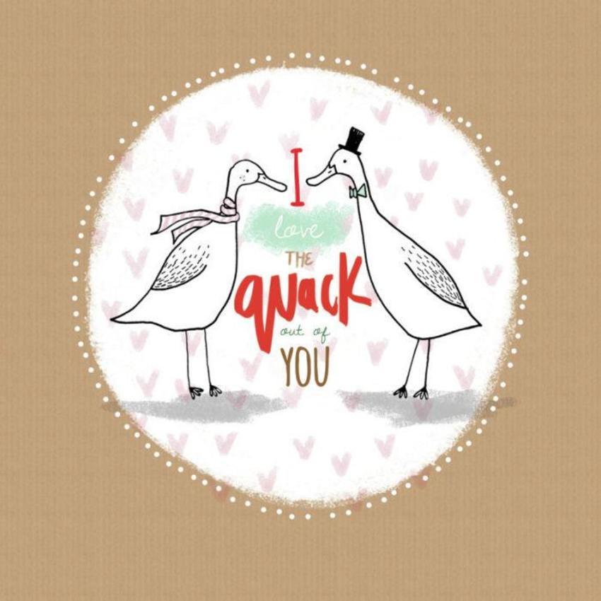 quack_card.psd