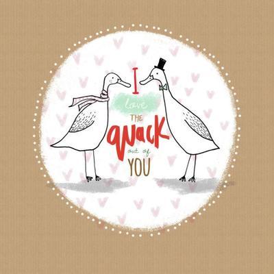 quack-card-psd
