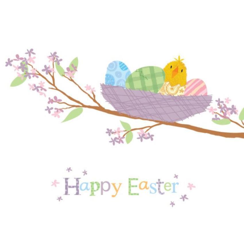 Easter bird nest.jpg