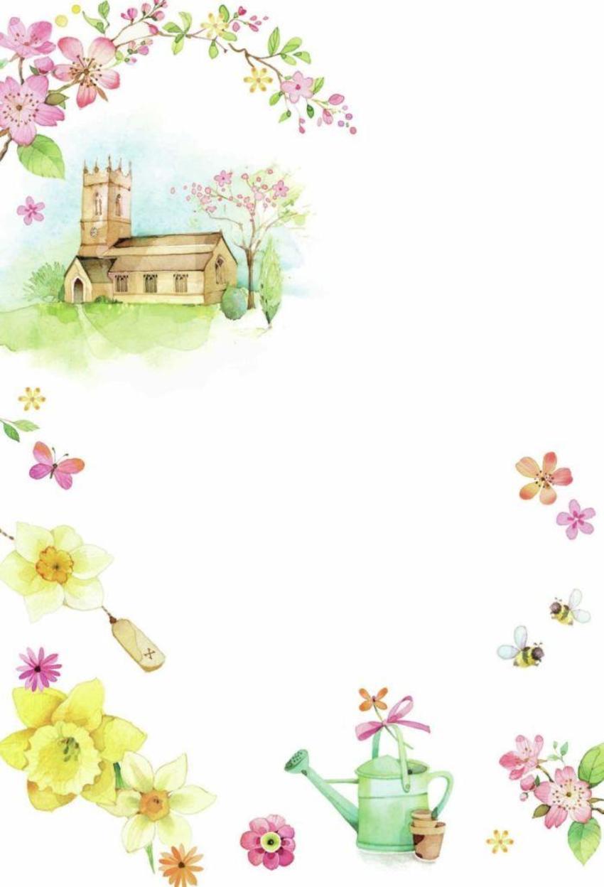 church1 GC 38146c.jpg