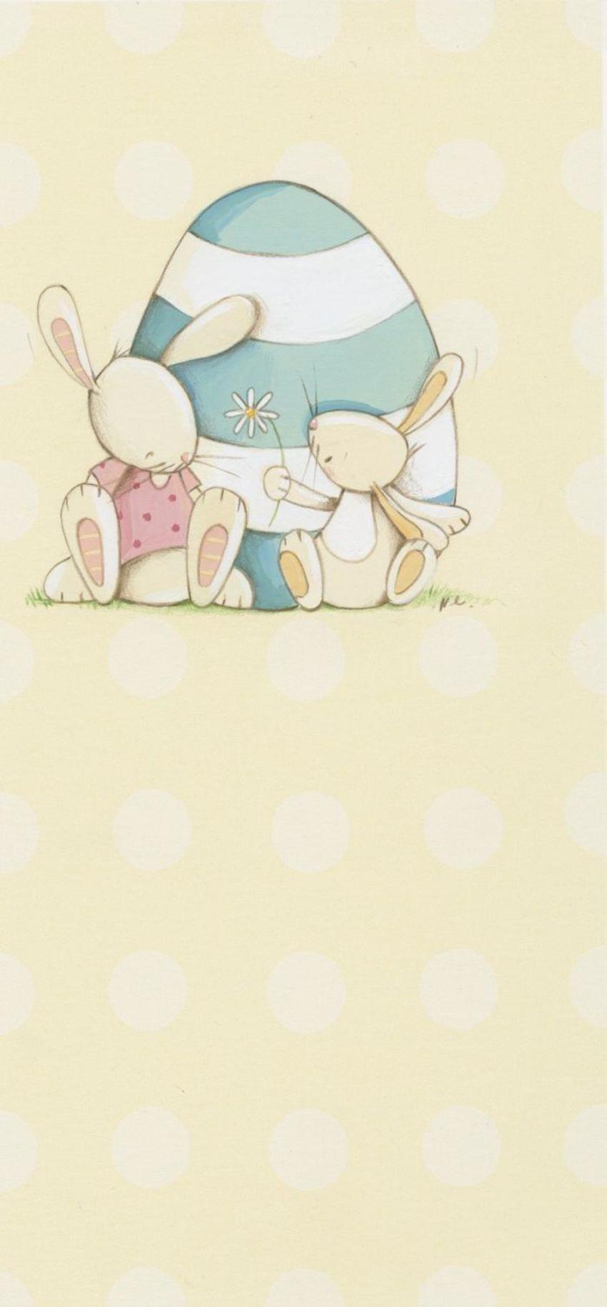 bunnies and egg.jpg