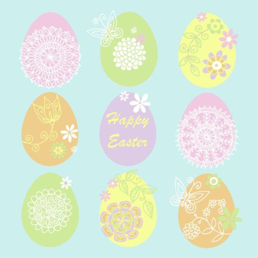 Floral-butterfly Easter card.jpg