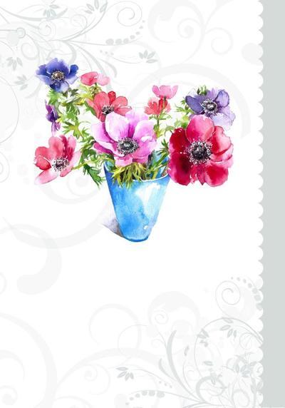blue-vase-with-anemones-jpg