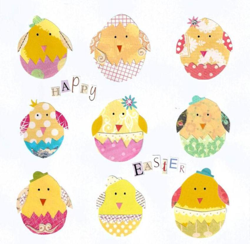 PT-New Easter Chicks.jpg