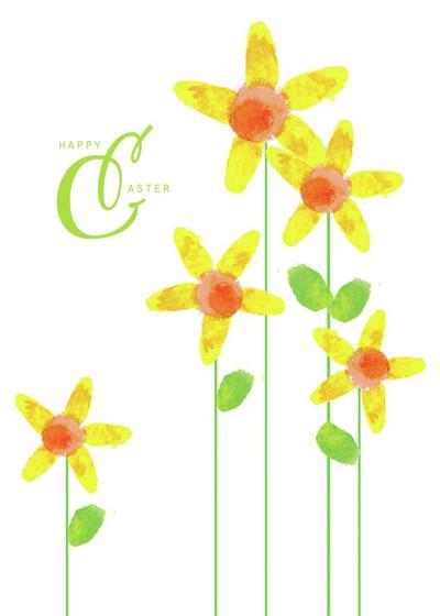 easter-daffodils-jpg-1