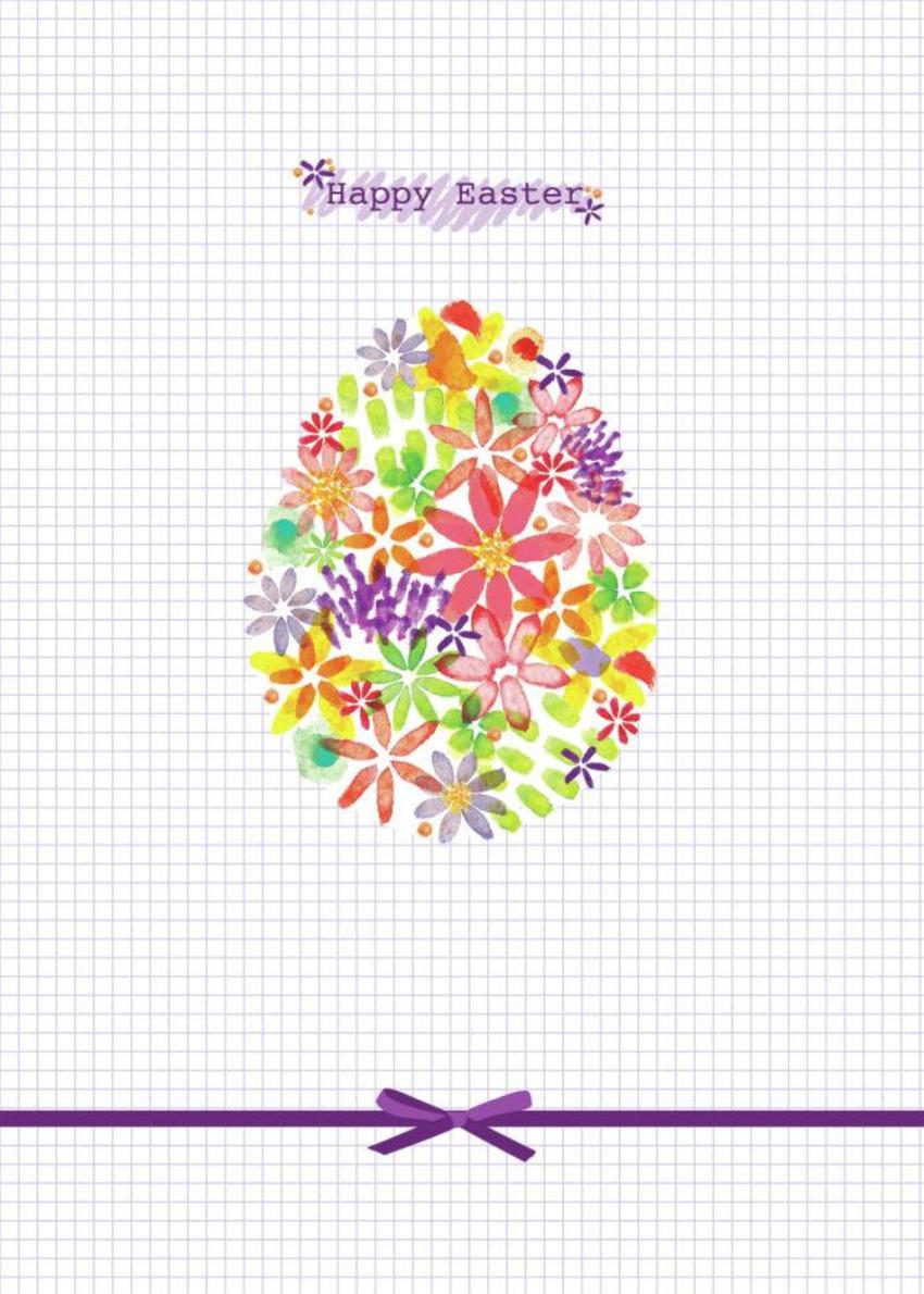 egg_flower.jpg