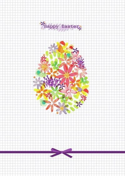 egg-flower-jpg