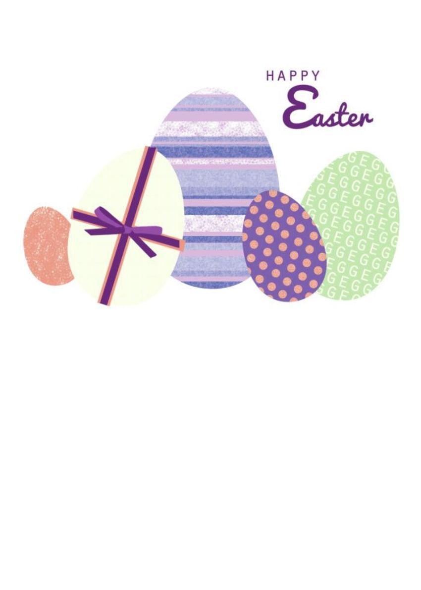 Eggs_in_line.jpg