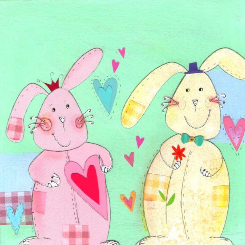 PTwins- new design- love bunnies.jpg
