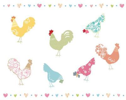 las-pastel-roosters-jpg