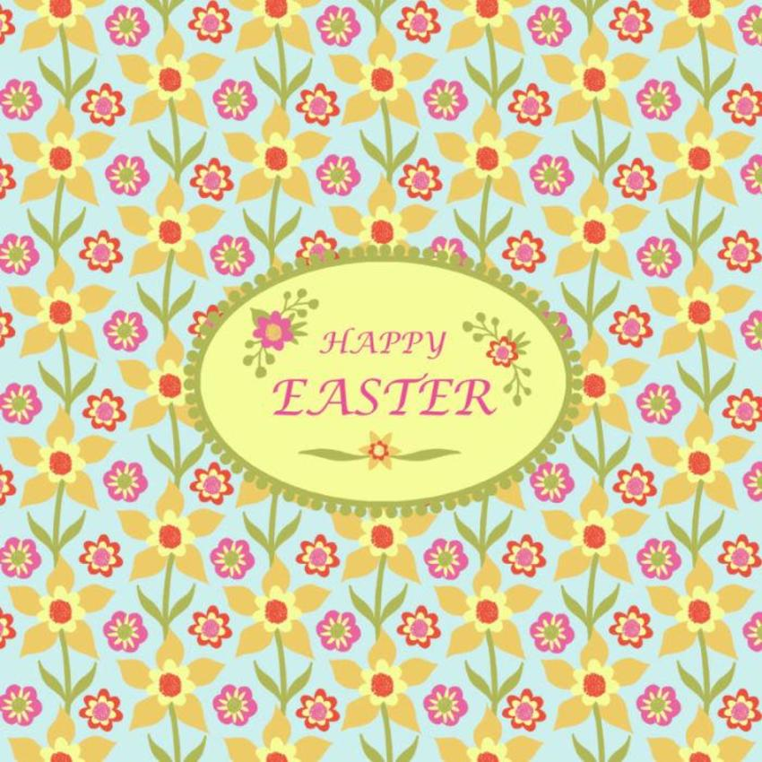 Easter floral repeat.jpg